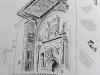 santa-maria_dibujo