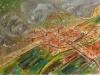 vista-aerea